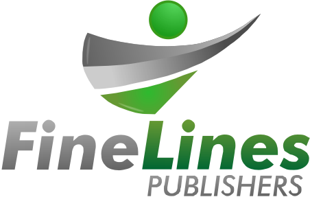 FineLines Publishers